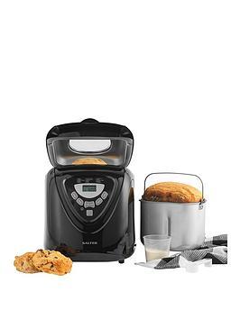 salter-ek4189-digital-bread-maker