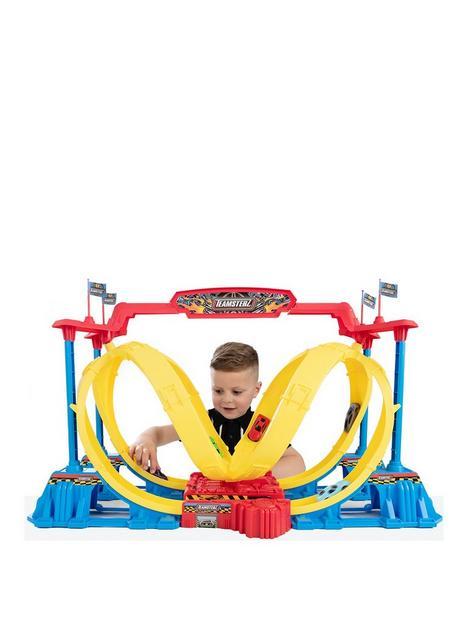 teamsterz-tz-turbo-twister-track-set