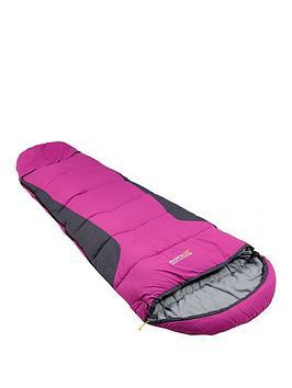 regatta-hilo-boost-sleeping-bag-azalia