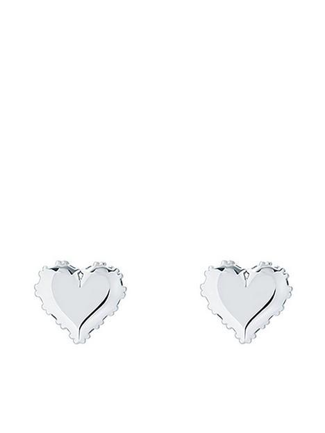 ted-baker-sersy-sparkle-heart-stud-earring-silver