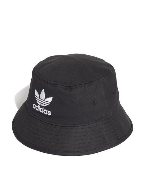 adidas-originals-trefoil-bucket-hat
