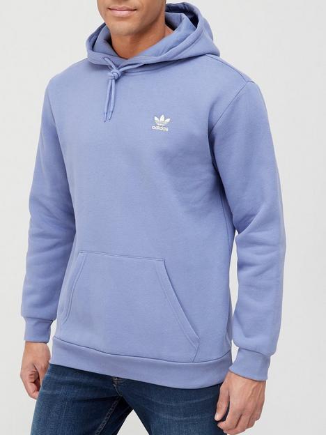 adidas-originals-essential-hoodie-violet