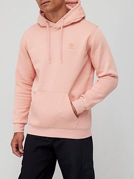 adidas-originals-back-flock-trefoil-pullover-hoodie-pink