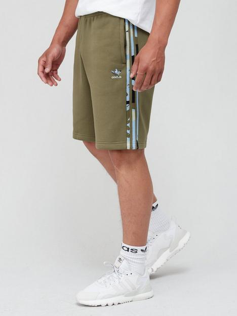 adidas-originals-camo-shorts-khaki