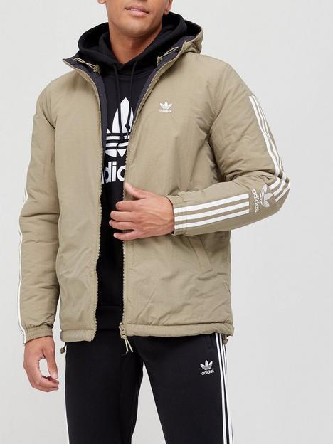 adidas-originals-reverse-lock-up-padded-jacket-khakinbsp