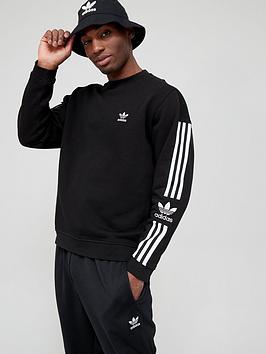 adidas-originals-lock-up-crew-sweat-top-black