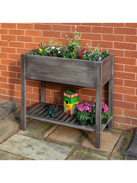 rowlinson-alderley-raised-planter