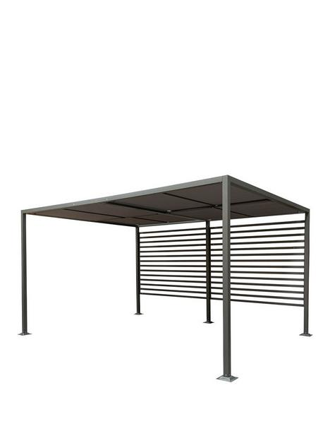 rowlinson-florence-3x3m-canopy