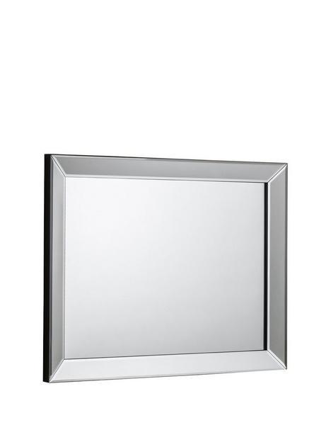 julian-bowen-soprano-wall-mirror