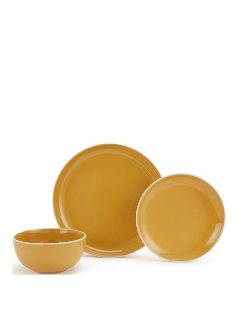 waterside-12-piece-halo-saffron-dinner-set