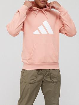 adidas-future-icon-hoodie-pink
