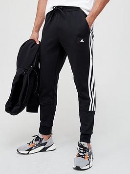 adidas-future-icon-3-stripenbsp-sweatnbsppants-black