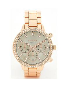 lipsy-lipsy-multi-dial-gold-tone-stainless-steel-watch
