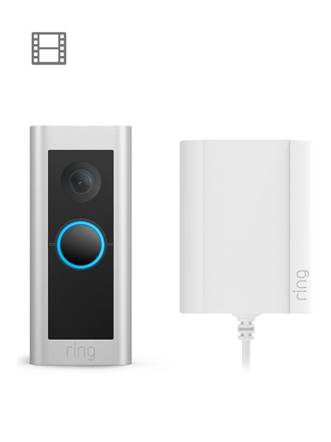 ring-video-doorbell-pro-2-withnbspplugin-adapter