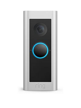 ring-video-doorbell-pro-2-hardwired