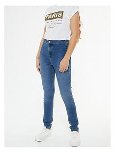 new-look-girlsnbspsophie-non-rip-jean-blue