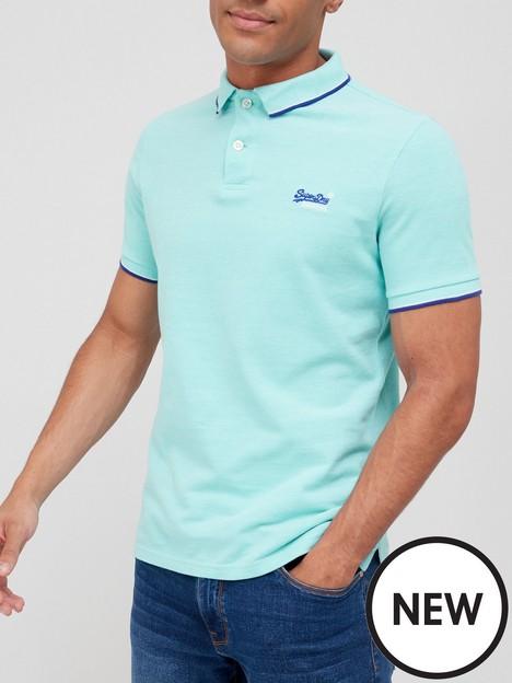 superdry-poolside-pique-polo-tipped-collar-polo-shirt-spearmintnbsp
