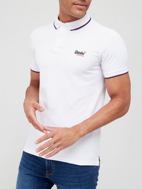 superdry-poolside-pique-polo-tipped-collar-polo-shirt-whitenbsp