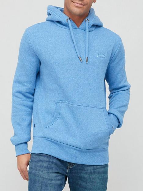 superdry-orange-label-classic-overhead-hoodie-bright-blue