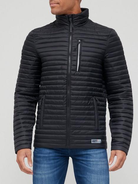superdry-padded-pack-away-fuji-jacket-blacknbsp