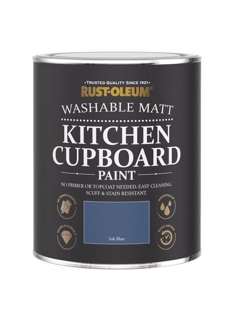 rust-oleum-kitchen-cupboard-paint-ink-blue-750ml