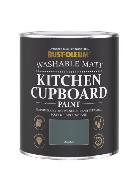 rust-oleum-kitchen-cupboard-paint-deep-sea-750ml