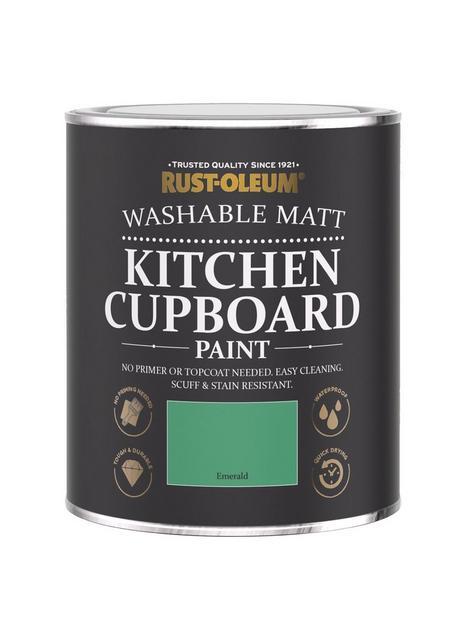 rust-oleum-kitchen-cupboard-paint-emeraldnbsp