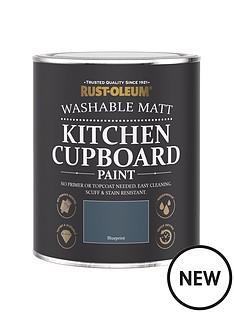 rust-oleum-kitchen-cupboard-paint-blueprintnbsp