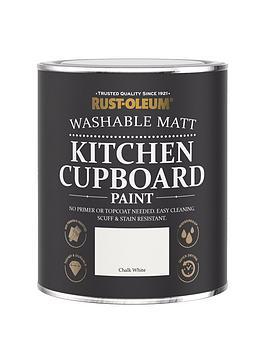 rust-oleum-kitchen-cupboard-paint--nbspchalk-whitenbsp