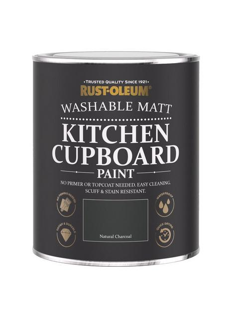 rust-oleum-kitchen-cupboard-paint-natural-charcoal