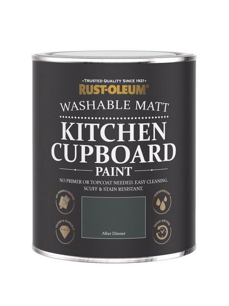 rust-oleum-rust-oleum-kitchen-cupboard-paint-after-dinner-750ml