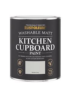 rust-oleum-rust-oleum-kitchen-cupboard-paint-winter-grey-750ml