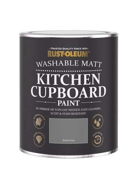 rust-oleum-kitchen-cupboard-paint-torch-grey-750ml