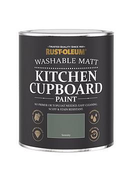 rust-oleum-rust-oleum-kitchen-cupboard-paint-serenity-750ml