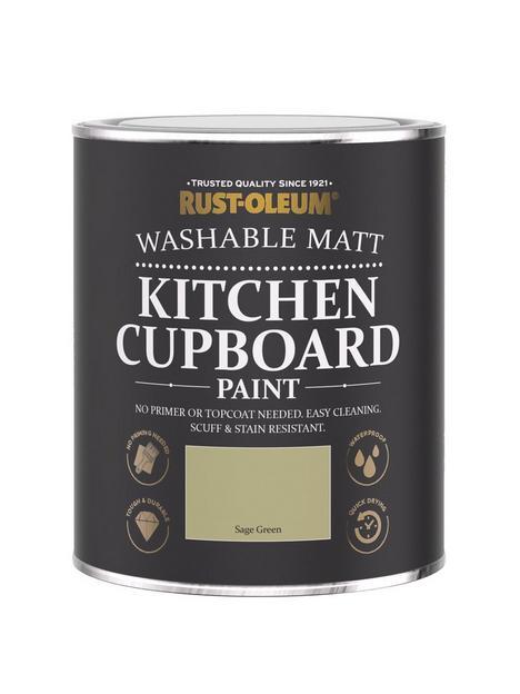 rust-oleum-kitchen-cupboard-paint-in-sage-green-ndash-750-ml-tin