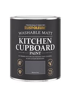 rust-oleum-rust-oleum-kitchen-cupboard-paint-marine-grey-750ml