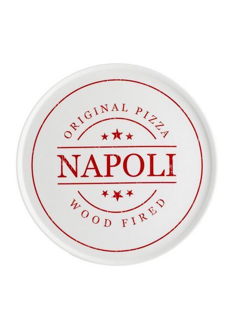 typhoon-napoli-pizza-serving-plate
