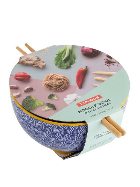 typhoon-noodle-bowl-with-chopsticks