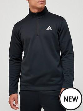 adidas-game-amp-go-14-zip-black