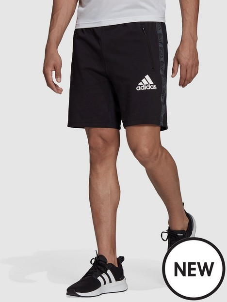 adidas-adidas-plus-size-tape-short
