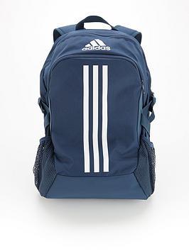adidas-power-v-3-stripe-backpack-navywhite