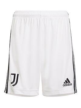 adidas-juventus-youth-home-2122-short