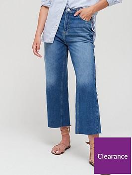 v-by-very-wide-leg-crop-jean-mid-wash