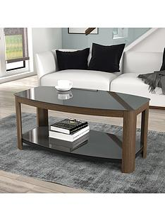 avf-affinity-coffee-table-oakblack