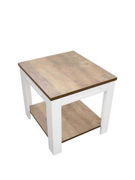 avf-whitesands-brooke-side-table-white