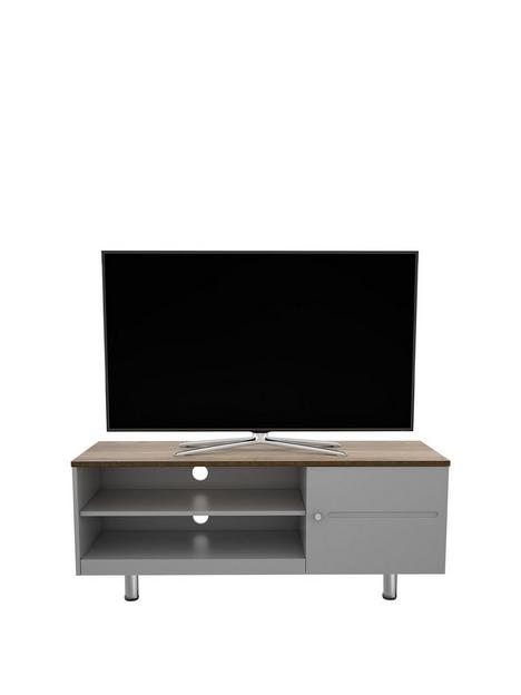 avf-whitesands-brooke-1200nbspflat-tvnbspstand-fits-up-to-60-inch-tv