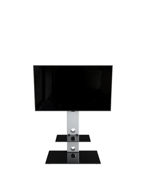 avf-lesina-tv-stand-700-fits-up-to-65-inch-tv-silverblack