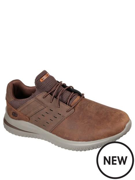 skechers-delson-leather-slip-on-shoe