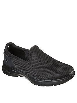 skechers-go-walk-6-athletic-mesh-slip-on-shoe