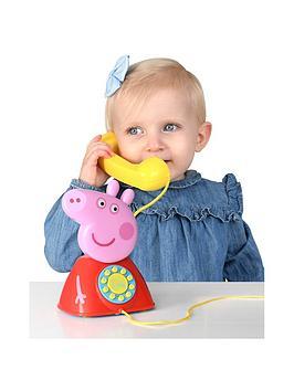 peppa-pig-peppas-telephone